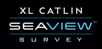 XL Catlin Seaview Survey